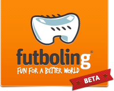 Images from The Futboling Company