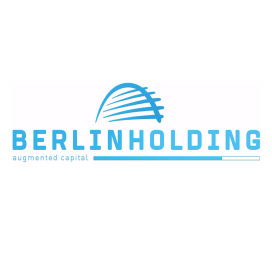 Berlin Technology Holding