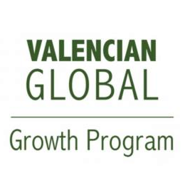 Valencian Global