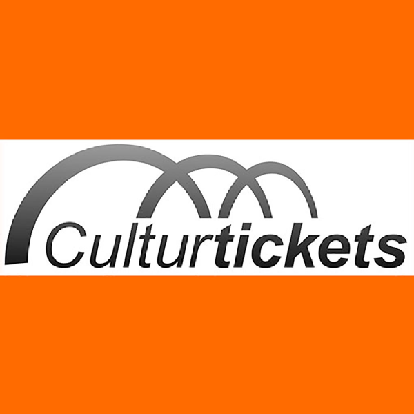 CulturTickets