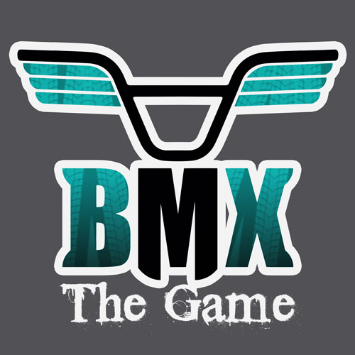 Carlos Canales - BMX The Game