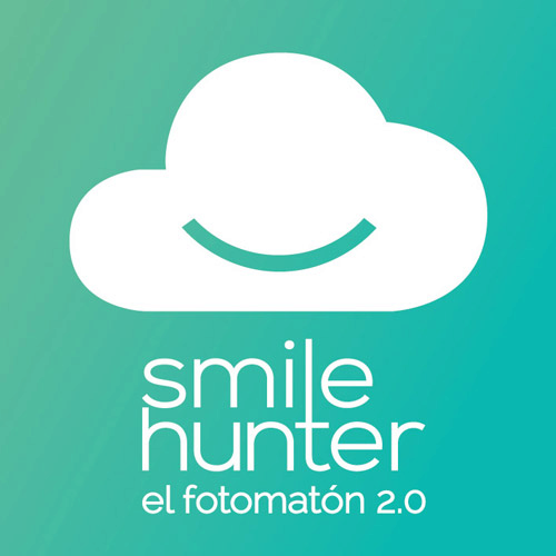 SmileHunter