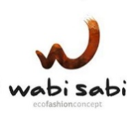 Wabi Sabi Eco Fashion Concept