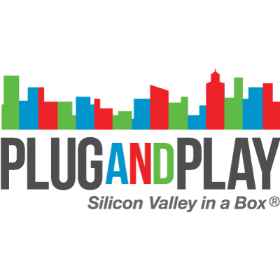 Plug and Play USA
