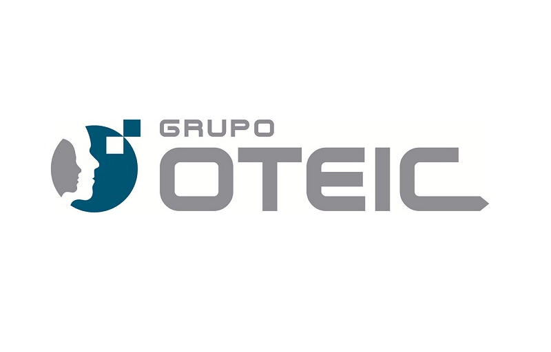 Images from OTEIC Consulting Group