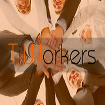 TiWorkers