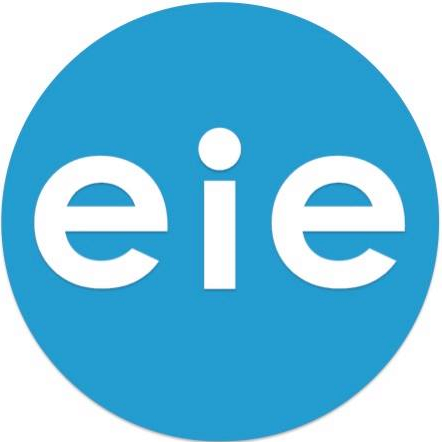 Eurpean Institute for Entrepreneurship