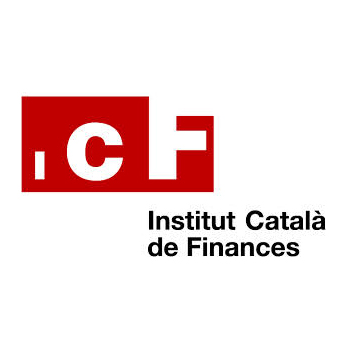 Institut Català Finances (ICF)