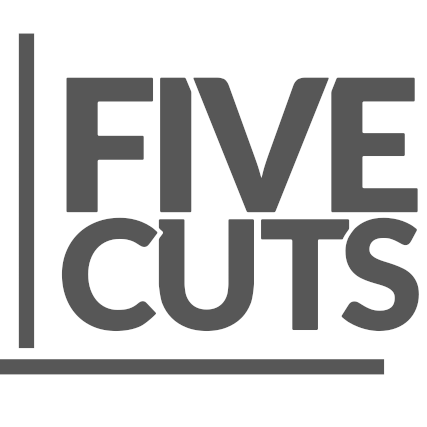 FiveCuts Team