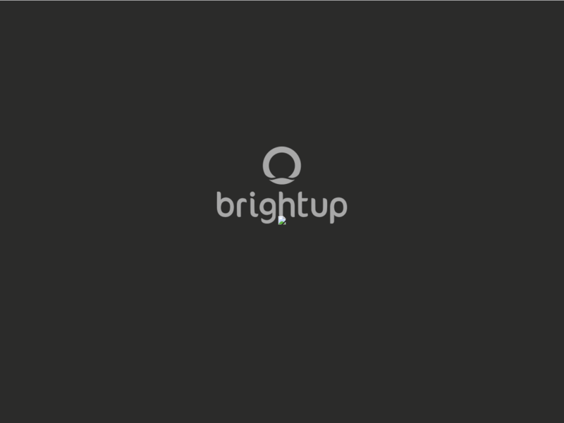 Images from Brightup