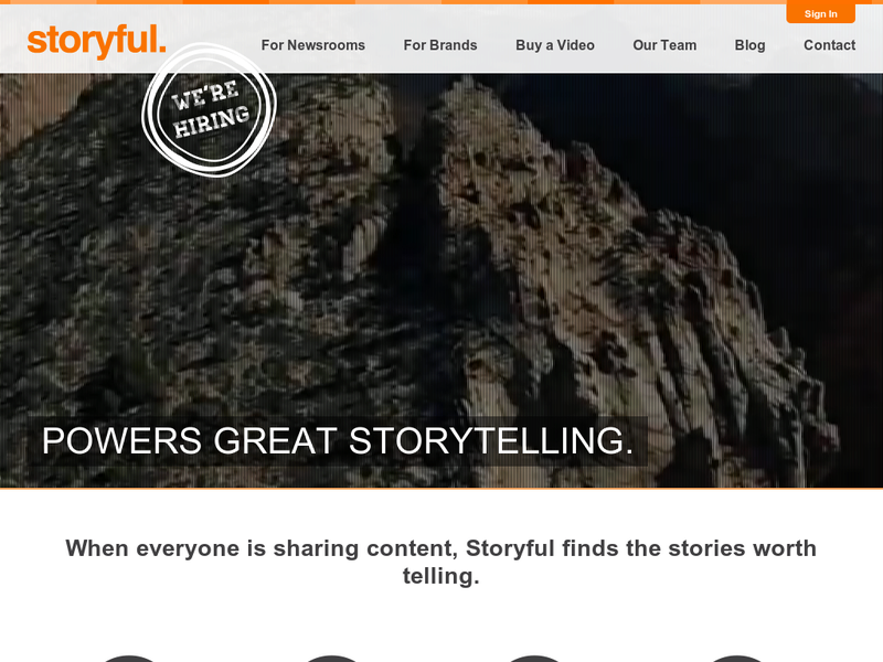 Images from Storyful