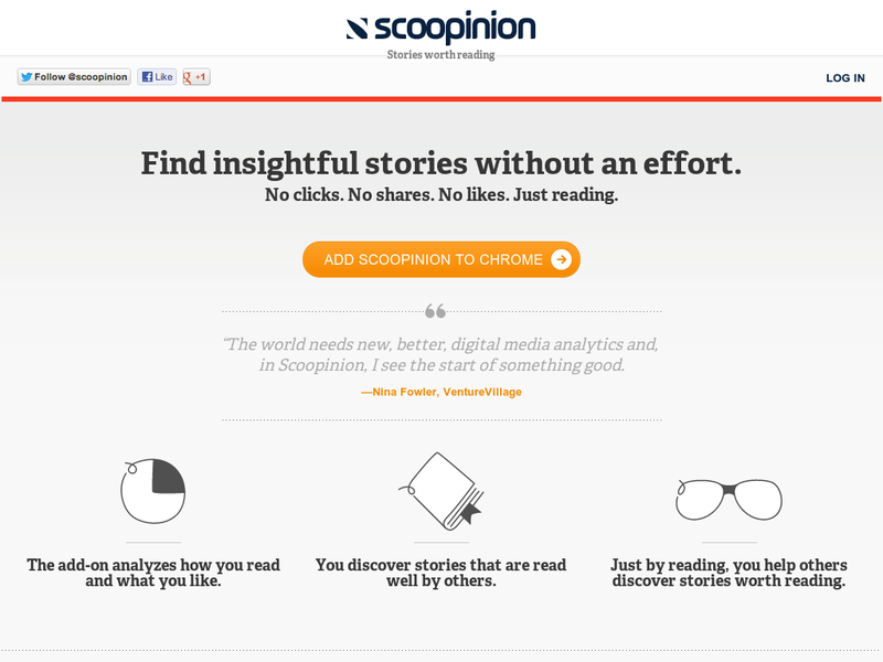 Images from Scoopinion