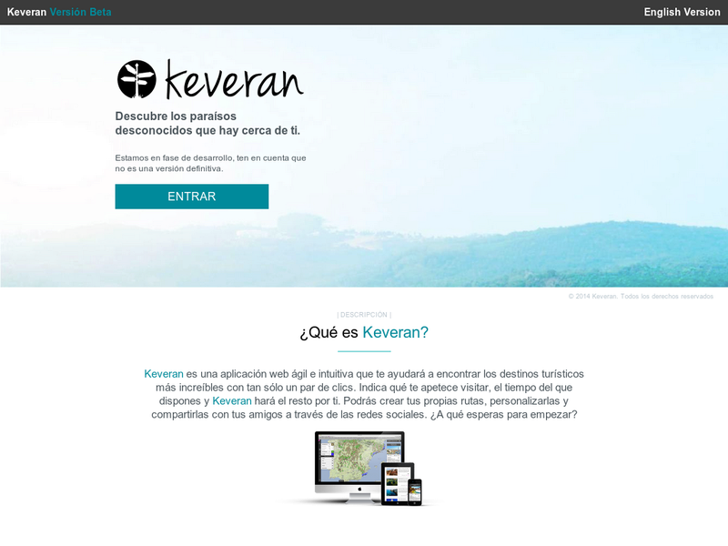 Images from Keveran