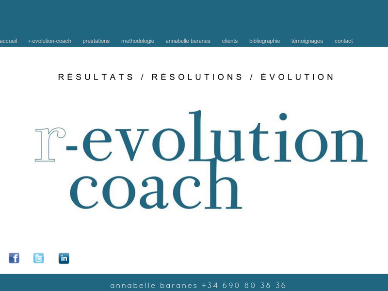 Images from r-evolution-coach