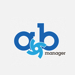 ABmanager