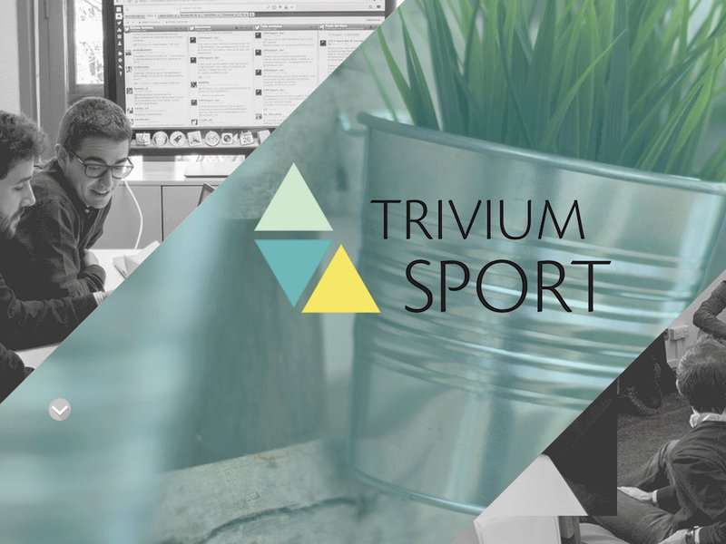Images from Trivium Sport