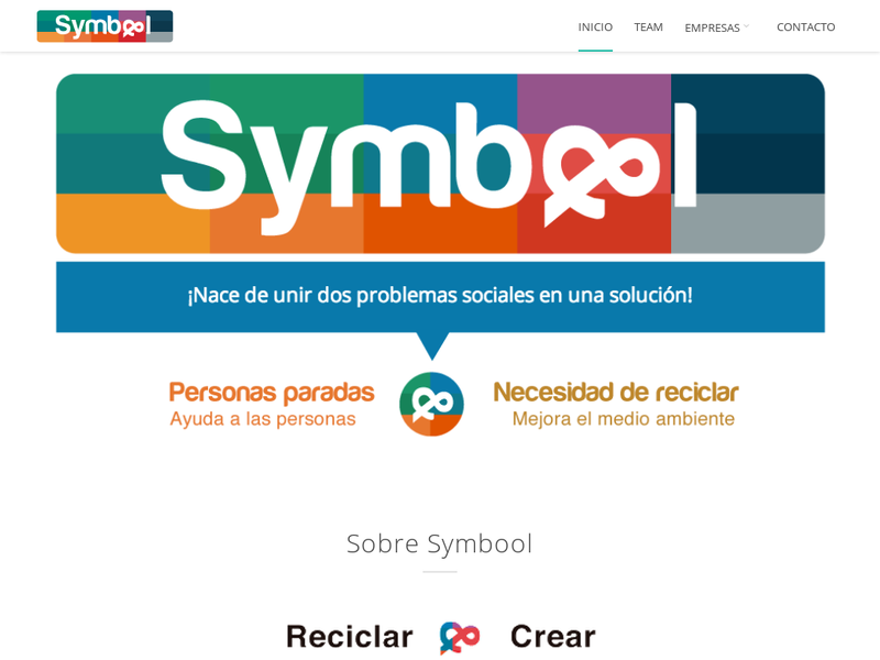 Images from Symbool