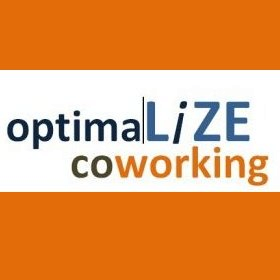 optimaLiZE coworking