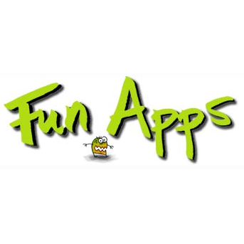 ADIPO - Fun Apps Entertainment