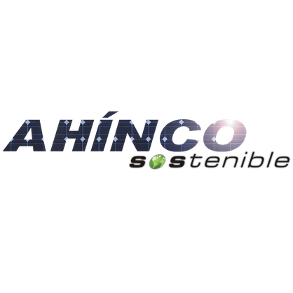 Ahinco Sostenible