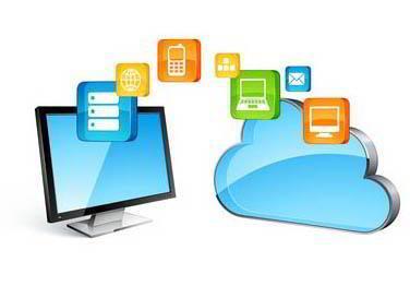 Linktech dynamica su perfil en startupxplore - Oficina virtual de caja espana ...