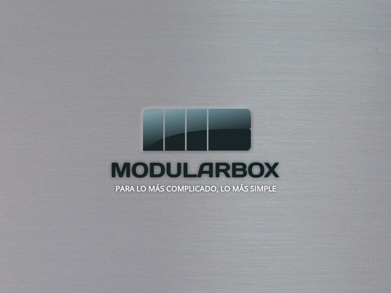 Images from Modularbox S.L