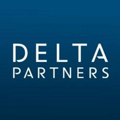 Delta Partners Group