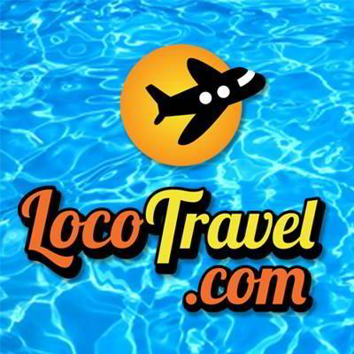 Images from Locotravel