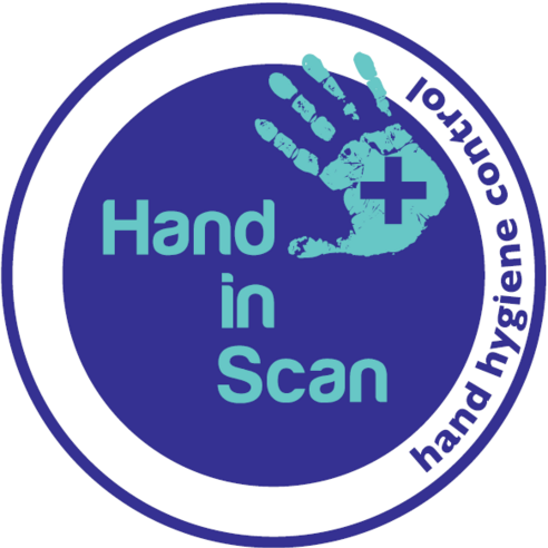 Hand-in-Scan
