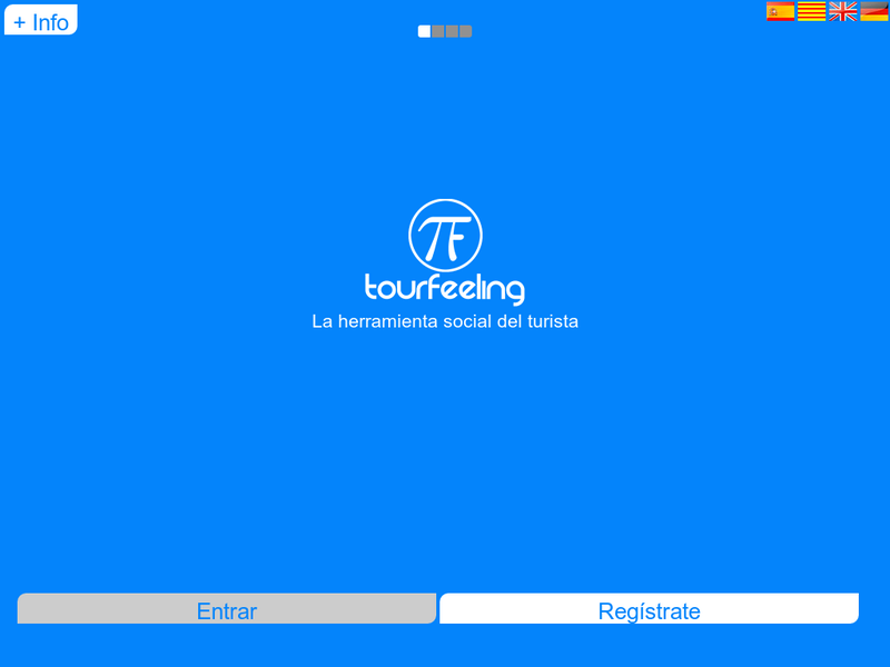 Images from Tourfeeling