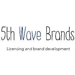 5th Wave Brands