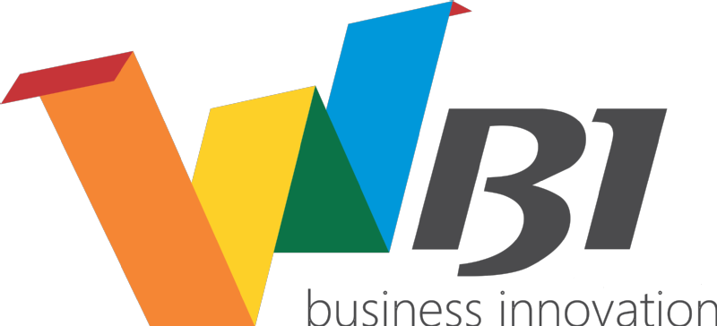 Images from WBI Business Innovation