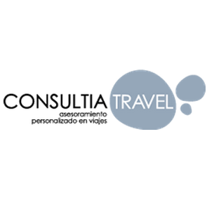Consultia Travel