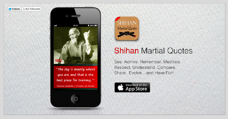 Images from Shihan Essence