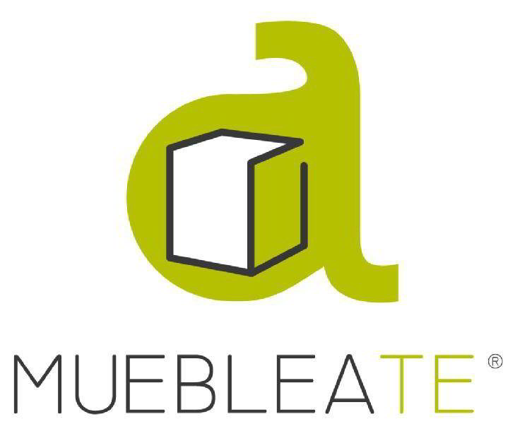 Images from Muebleate...!