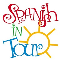 Spanish in Tour