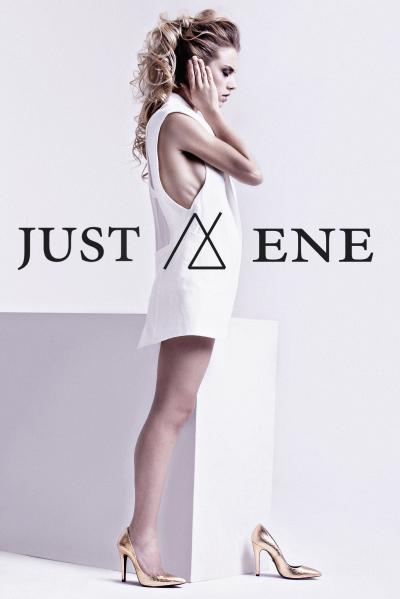 Images from Just-Ene