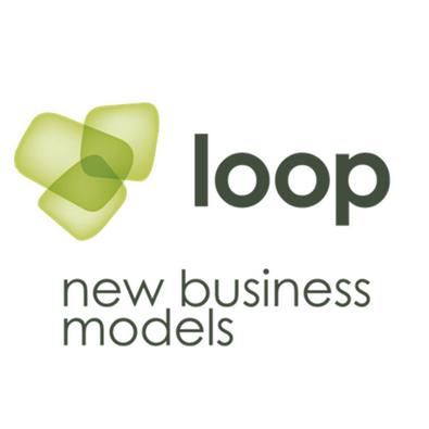 Ignition (Loop Business Innovation)