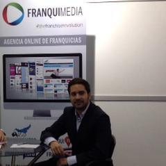 Images from Franquiciator