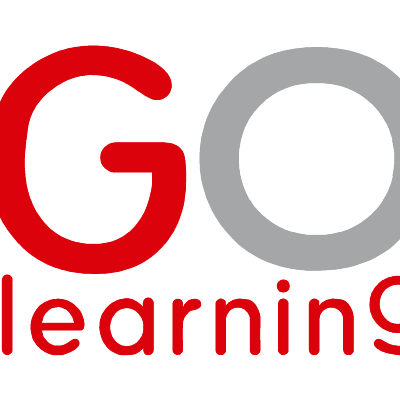 GOlearning