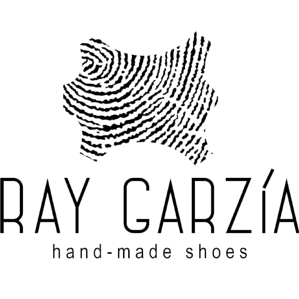 Ray Garzia hand-made shoes