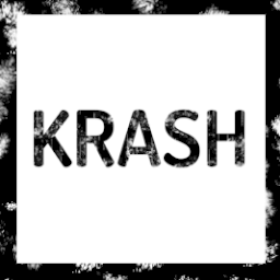 Krash (Boston)