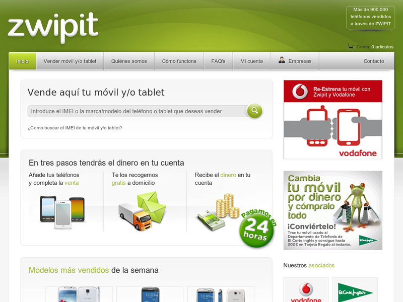 Images from Zwipit