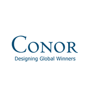 Conor Venture Partners