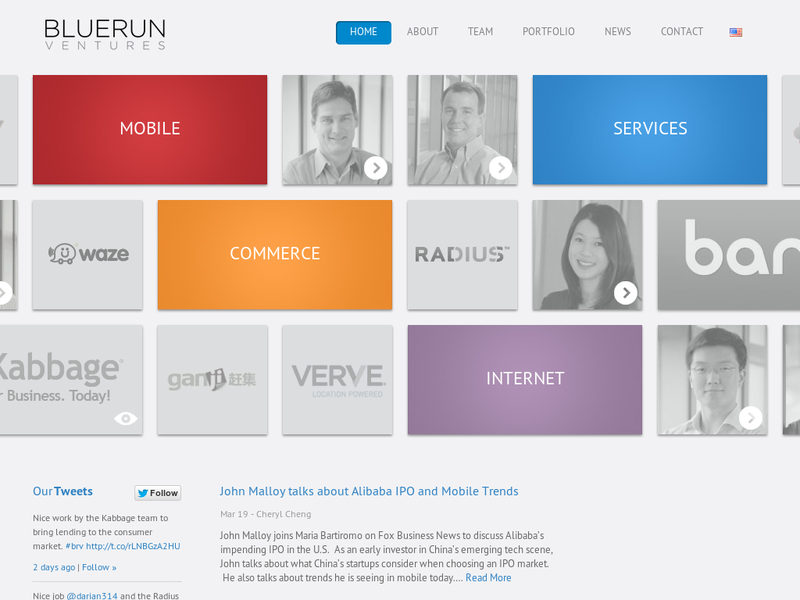 Images from BlueRun Ventures