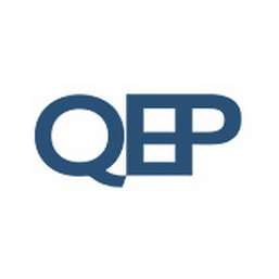 Qualitas Equity Partners (QEP)