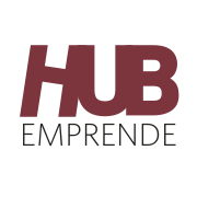 HUB Emprende Universidad Europea