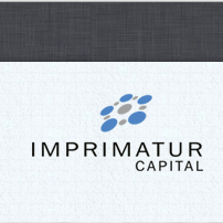 Imprimatur Capital Fund Management