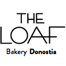 The Loaf Bakeries