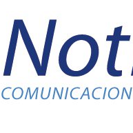 Notificados